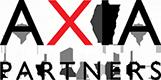 Axia Partners Logo